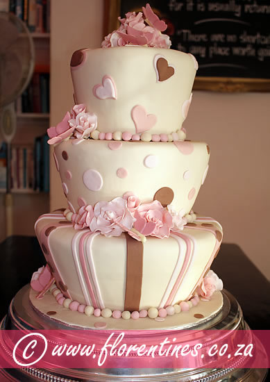 wedding cakes at florentines cakes cape town wedding cakes gallery on birthday cakes cape town southern suburbs