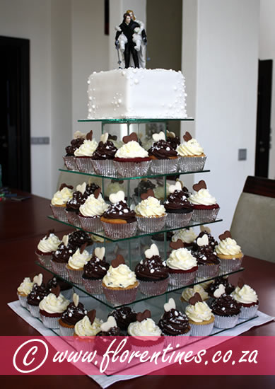 wedding cake western cape wedding cakes at florentines cakes cape town wedding 26809