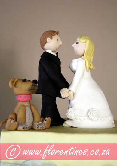 wedding cake toppers suppliers cape town wedding cakes at florentines cakes cape town wedding 26602